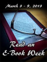 ebook week 2013