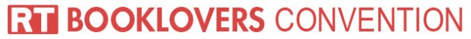 RTBookloversConvention_logo