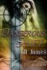 DangerousShift FB cover