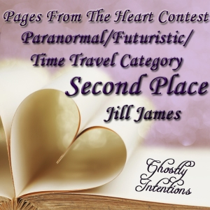 PFTH_Second_Jill_James_PPara