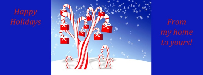 Candy Cane FB Cover copy