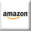 Amazon logo copy