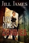 LoveintheTimeofZombies 200x300