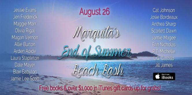 BeachBashBanner - AUG26
