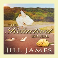 The Reluctant Bride ACX copy