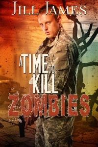 ATimetoKillZombies 500x750