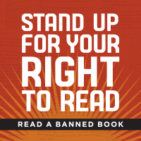 banned-book-week-2016