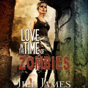 loveinthetimeofzombies-audio