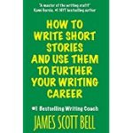how-to-write-short-stories