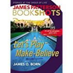 letsplaymakebelieve-james-patterson