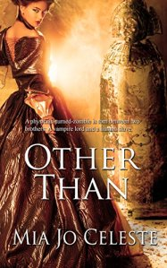 other-than-cover