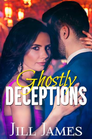 ghostlydeceptions-300x450-1